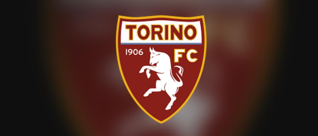 Κορονοϊός: τρία κρούσματα ανακοίνωσε η Τορίνο