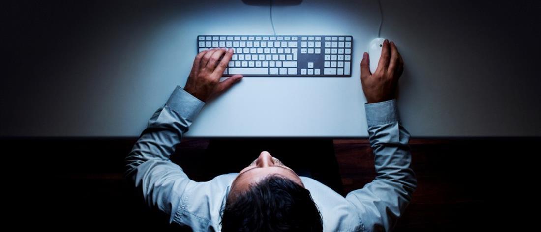 ΥπΑΑΤ : Εγκαίνια για την Ψηφιακή Υπηρεσία Εξυπηρέτησης με Ραντεβού