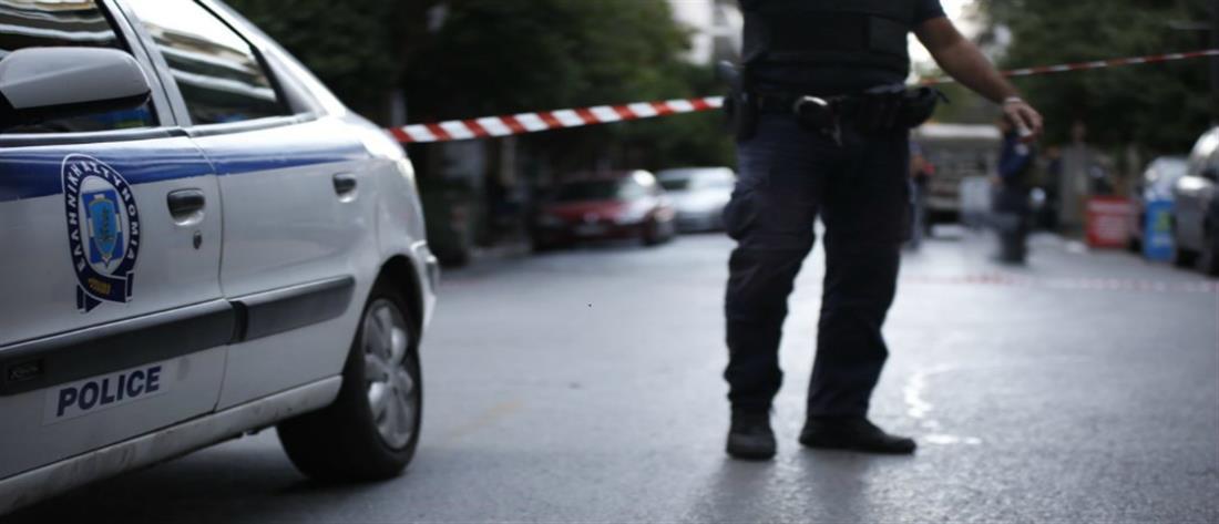 Έκτροπα σε αγώνα τοπικού – στο νοσοκομείο 6 αστυνομικοί!