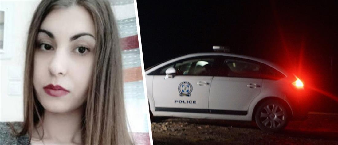 Ομολόγησαν οι δυο δολοφόνοι της 21χρονης φοιτήτριας στην Ρόδο