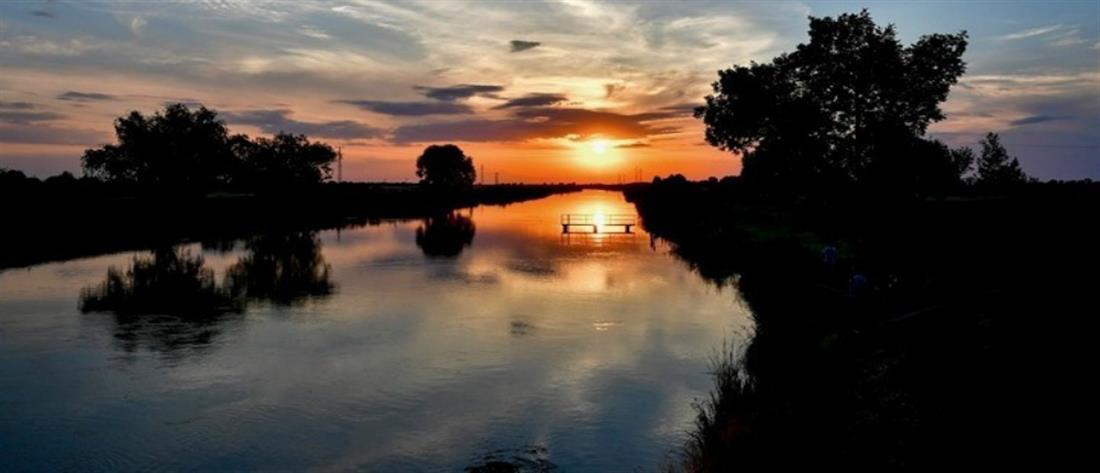 Επιστήμονες εκπέμπουν SOS: Μόνο ένα στα τρία ποτάμια της Γης κυλάει ελεύθερα