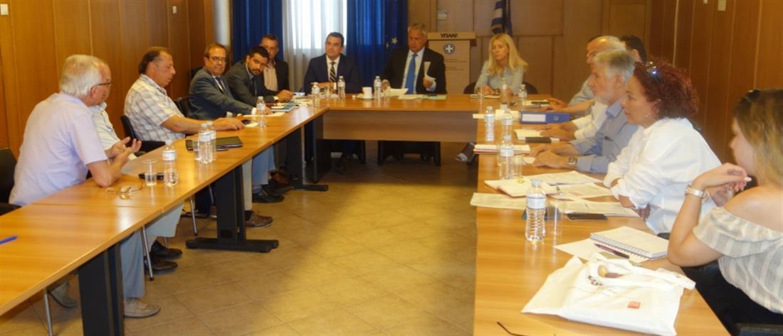 Βορίδης: Άμεση κατάργηση Υπουργικής Απόφασης του ΣΥΡΙΖΑ
