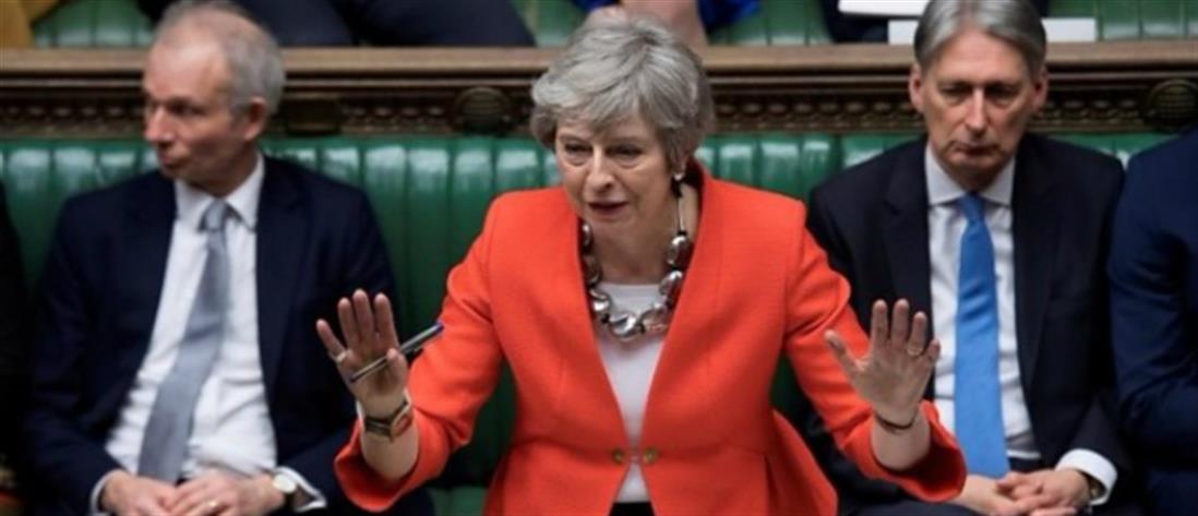 Κρίσιμες οι επόμενες ώρες για το Brexit