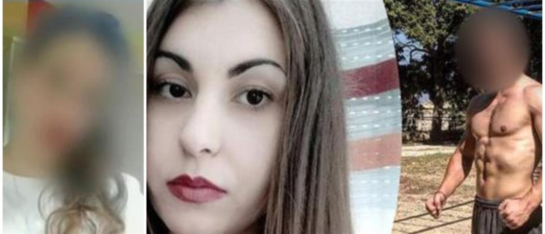 Νέα ανατριχιαστικά στοιχεία για τον βιασμό και την δολοφονία της Ελένης Τοπαλούδη
