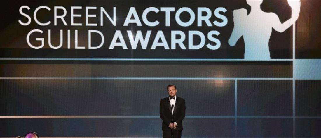 SAG Awards 2021: Τσάντγουικ Μπόουζμαν και Βαϊόλα Ντέιβις οι μεγάλοι νικητές