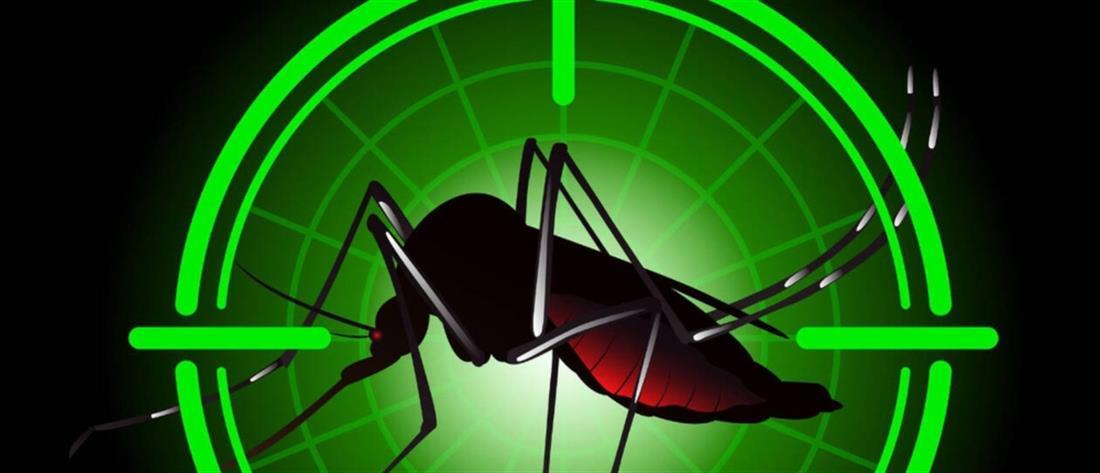 Πρωτοποριακό σύστημα θα προειδοποιεί για τον ιό του Δυτικού Νείλου