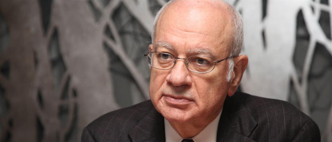Υπουργείο Οικονομίας: η εμπιστοσύνη στην ελληνική οικονομία έχει επιστρέψει