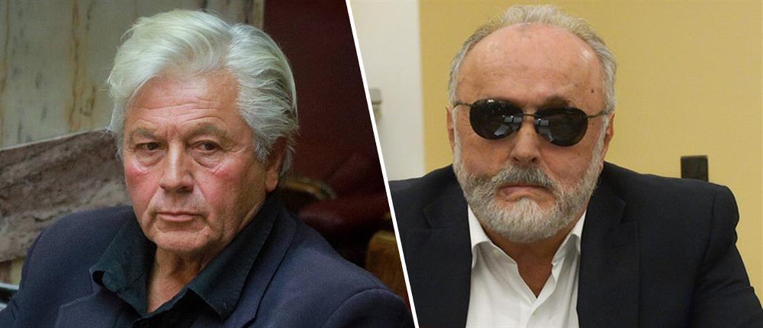Έληξε οριστικό το εκλογικό θρίλερ μεταξύ Παπαχριστόπουλου - Κουρουμπλή