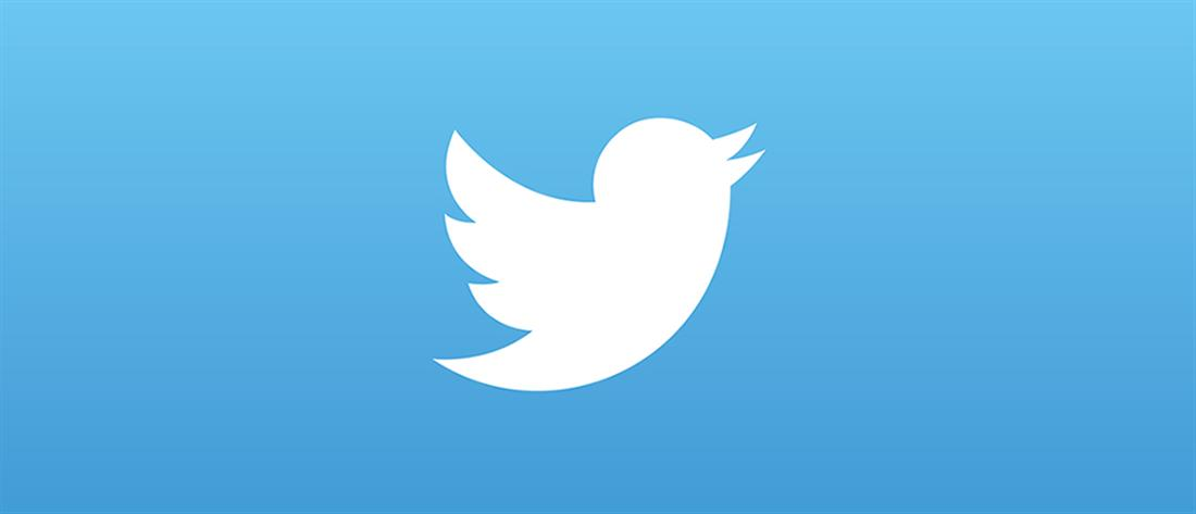 Twitter: Επιθέσεις στους λογαριασμούς Μπάιντεν, Γκέιτς και Μασκ