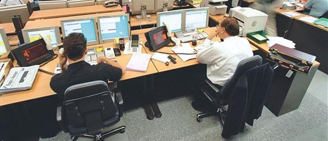 ΣΕΒ: στήριξη εργαζόμενων κι επιχειρήσεων βάσει μείωσης μισθών και τζίρου