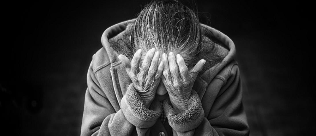 Ληστεία σε ηλικιωμένη: η γιαγιά θυμήθηκε τα... λόγια του γείτονα και πιάστηκαν οι δράστες!