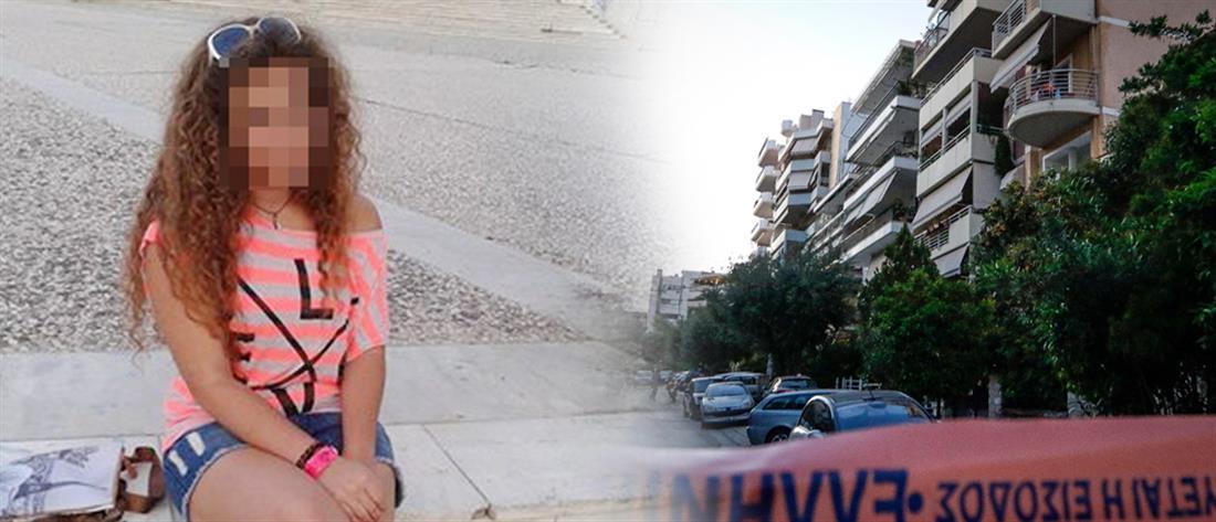 Την Παρασκευή απολογείται η 22χρονη που πέταξε το βρέφος της