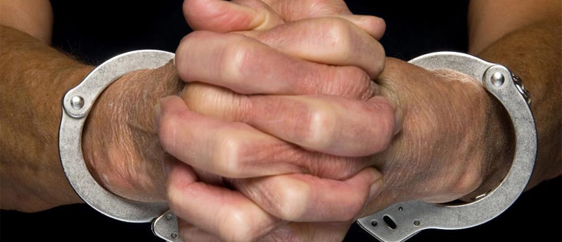 Συνελήφθη 14χρονος ως ύποπτος για την δολοφονία 18χρονης