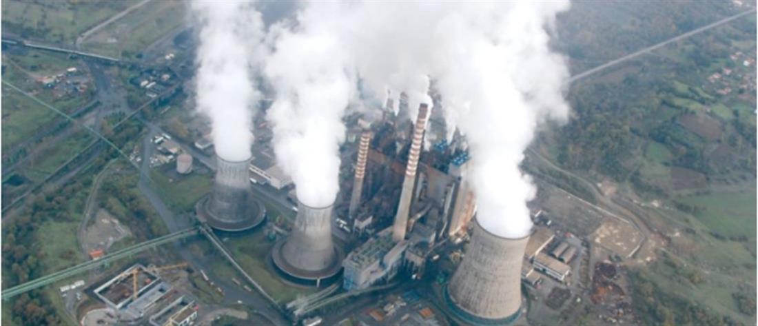 ΡΑΕ – ΔΕΗ: αποσύρονται οριστικά 4 λιγνιτικές μονάδες ηλεκτροπαραγωγής