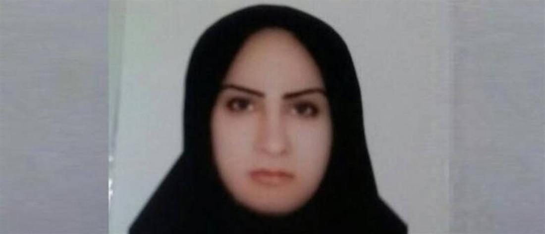 Την εκτέλεσαν έπειτα από δίκη – παρωδία για την δολοφονία του βασανιστή συζύγου της