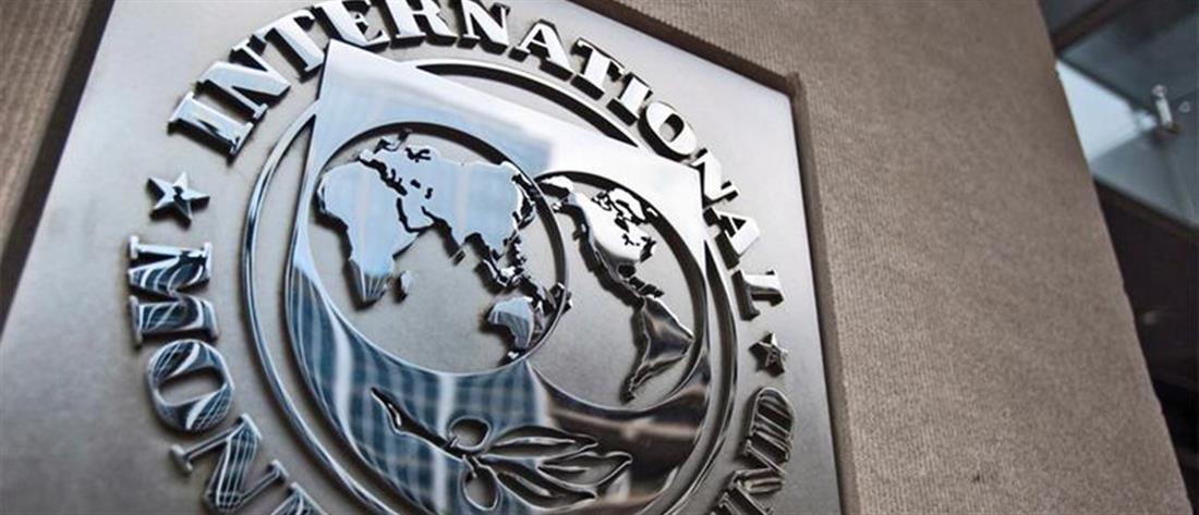 ΔΝΤ: Επιμένει σε μείωση συντάξεων και αφορολόγητου