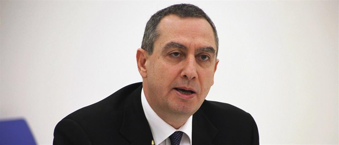 Εφετείο: Ομόφωνα αθώος ο Γιάννης Μιχελάκης