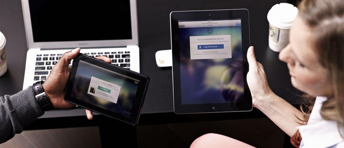 OAEΔapp: σε λειτουργία η νέα εφαρμογή για κινητά και tablets