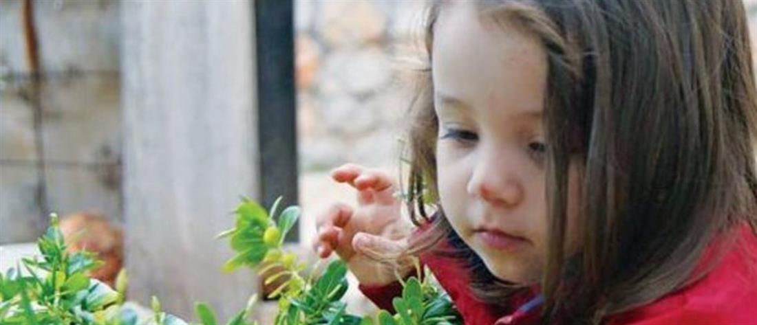 Αναβλήθηκε η δίκη για τον θάνατο της μικρής Μελίνας