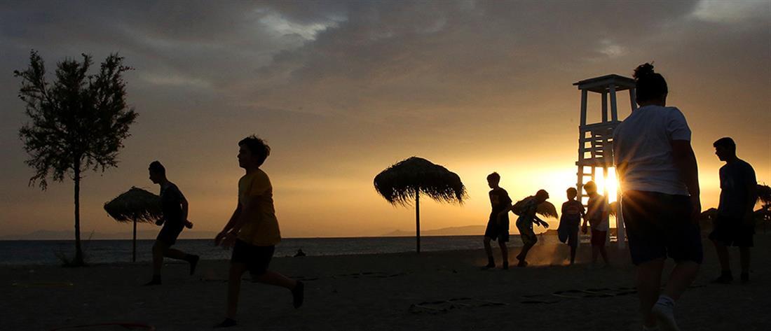 Κορονοϊός: κρούσμα σε τουρίστρια στην Κρήτη