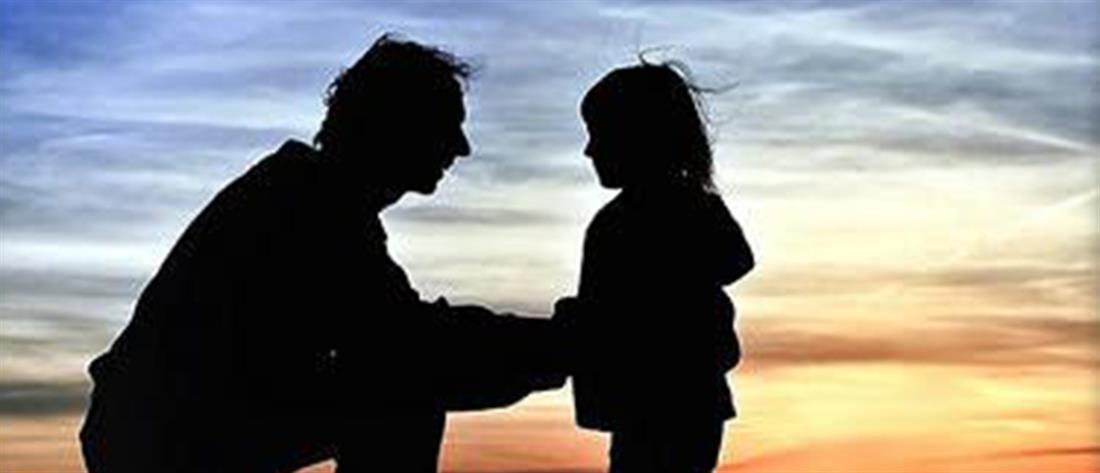 Πατέρας κέρδισε την επιμέλεια του γιου του και διατροφή από τη μητέρα