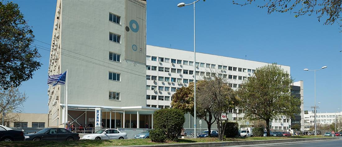 Κορονοϊός: σε εγρήγορση οι Αρχές μετά το πρώτο κρούσμα