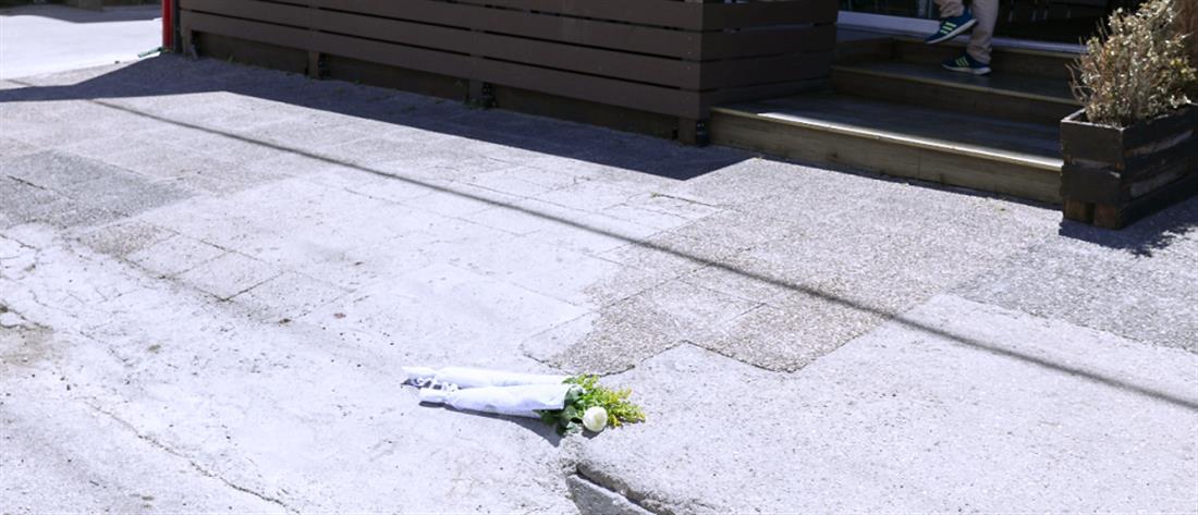 """Δολοφονία στη Μεταμόρφωση: ξεκαθάρισμα λογαριασμών """"βλέπει"""" η ΕΛΑΣ"""