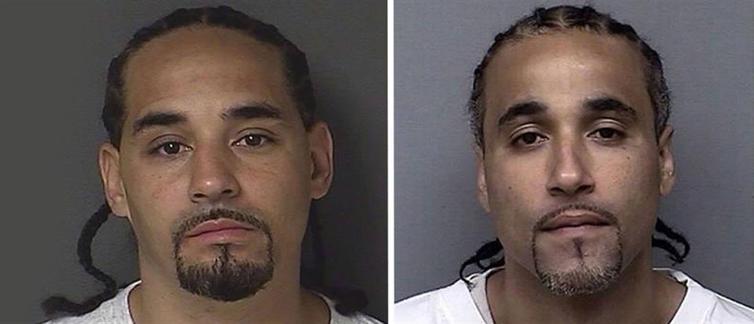 Απίστευτη ιστορία: Πέρασε 17 χρόνια στη φυλακή λόγω… ομοιότητας με τον πραγματικό δράση