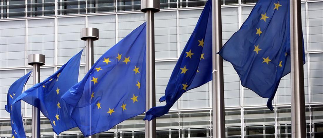 ΕΕ σε Τραμπ: η αντιμετώπιση του κορονοϊού απαιτεί συνεργασία κι όχι μονομερή μέτρα