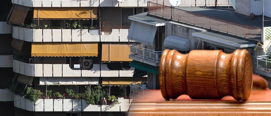 Αχτσιόγλου: να καταργηθεί οριστικά ο νέος πτωχευτικός νόμος