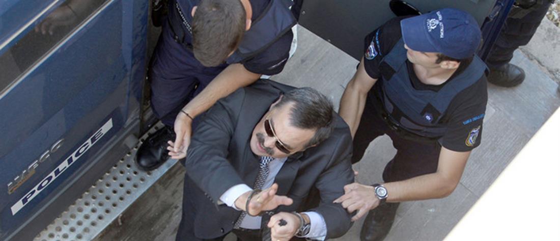 """Δίκη Χρυσής Αυγής - Παππάς: να κρατήσετε """"πισινή"""""""