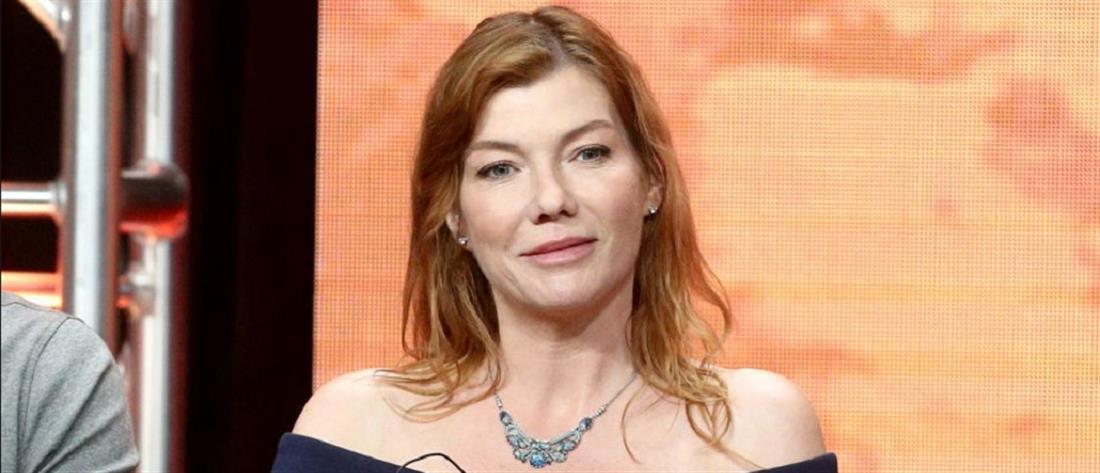 Θρήνος στο Χόλυγουντ: πέθανε η Stephanie Niznik