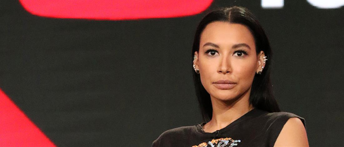 Νάγια Ριβέρα: Εντοπίστηκε η σορός της σταρ του Glee