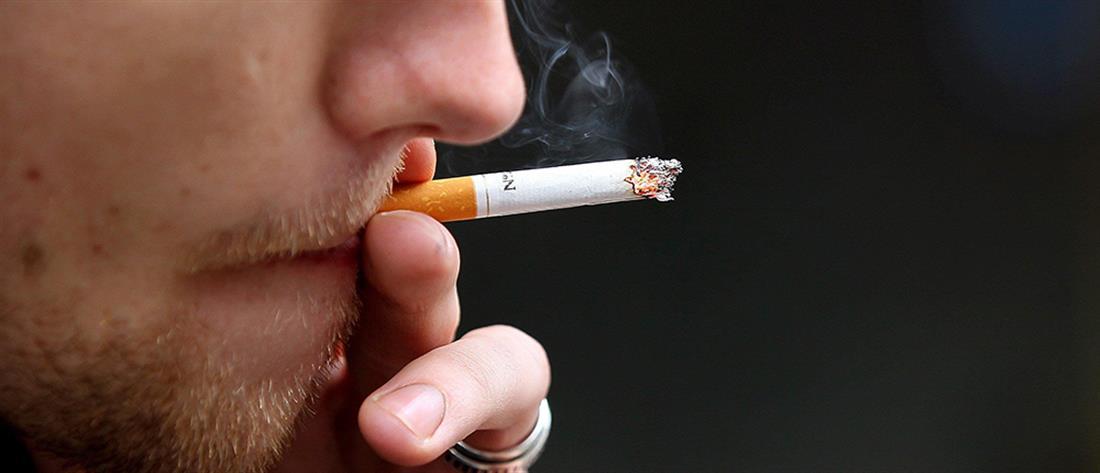 Κικίλιας για τον αντικαπνιστικό νόμο: Τριψήφιος αριθμός για καταγγελίες πολιτών
