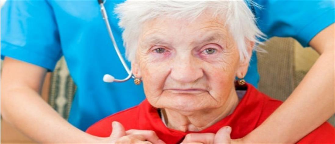 """Επιστήμονες """"ξανάνιωσαν"""" πρόσκαιρα τη μνήμη ηλικιωμένων"""