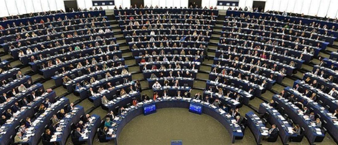 Κωνσταντίνος Τσουτσοπλίδης: Ο νέος επικεφαλής στο Γραφείο του Ευρωκοινοβουλίου στην Ελλάδα