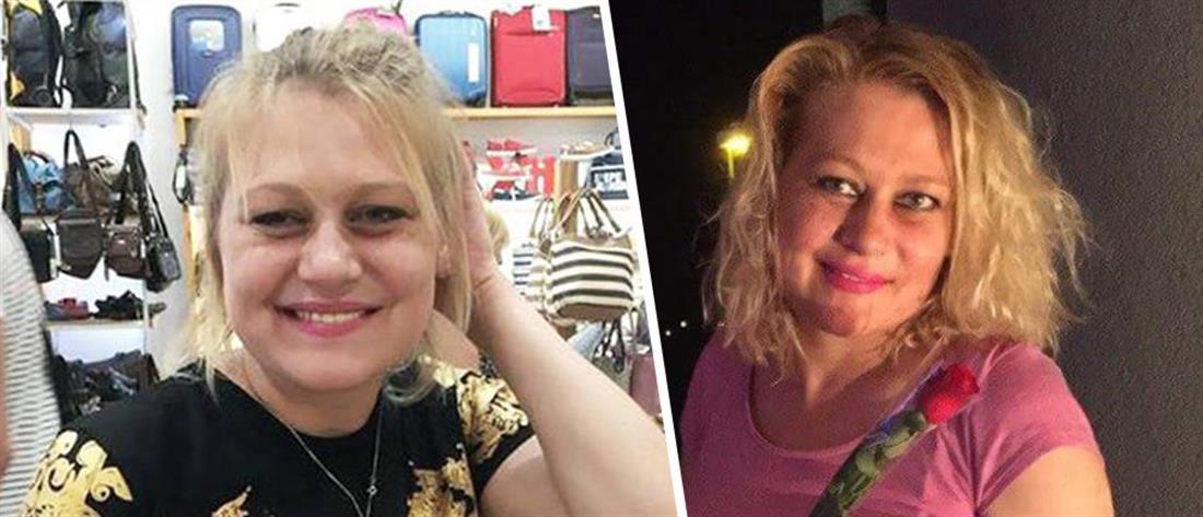 Κρήτη: σύλληψη για τη δολοφονία 38χρονης που είχε εξαφανιστεί