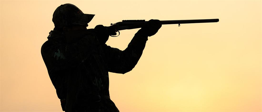 Κορονοϊός: Αλλαγές στις αιτήσεις για άδειες οπλοφορίας