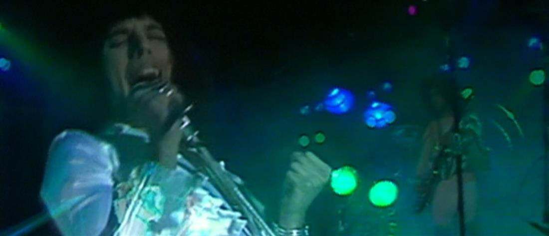 """Bohemian Rhapsody"": η απάντηση στα σενάρια για σίκουελ"