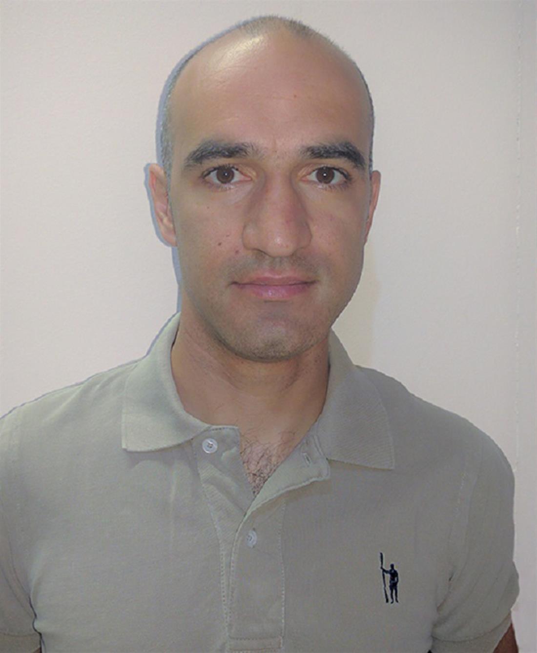 Κύπρος - Ορέστης - βιαστής - θύματα