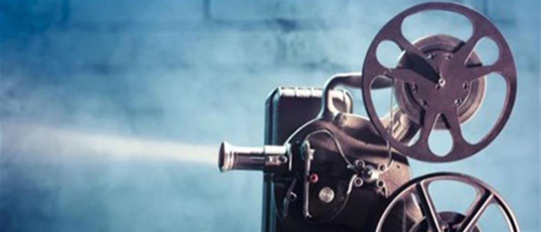 Σινεμά - κινηματογράφος
