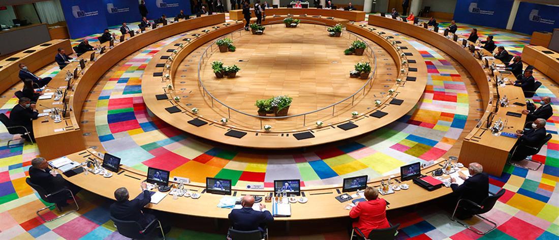 Σύνοδος Κορυφής – Μητσοτάκης: απαραίτητοι οι συμβιβασμοί για μια φιλόδοξη λύση
