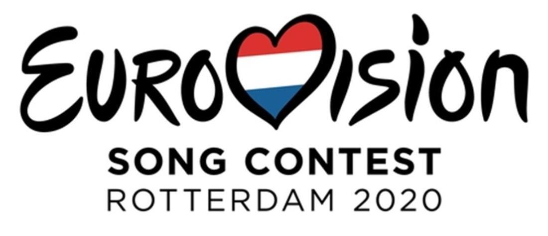 Κορονοϊός: αναβολή και στον διαγωνισμό Eurovision 2020