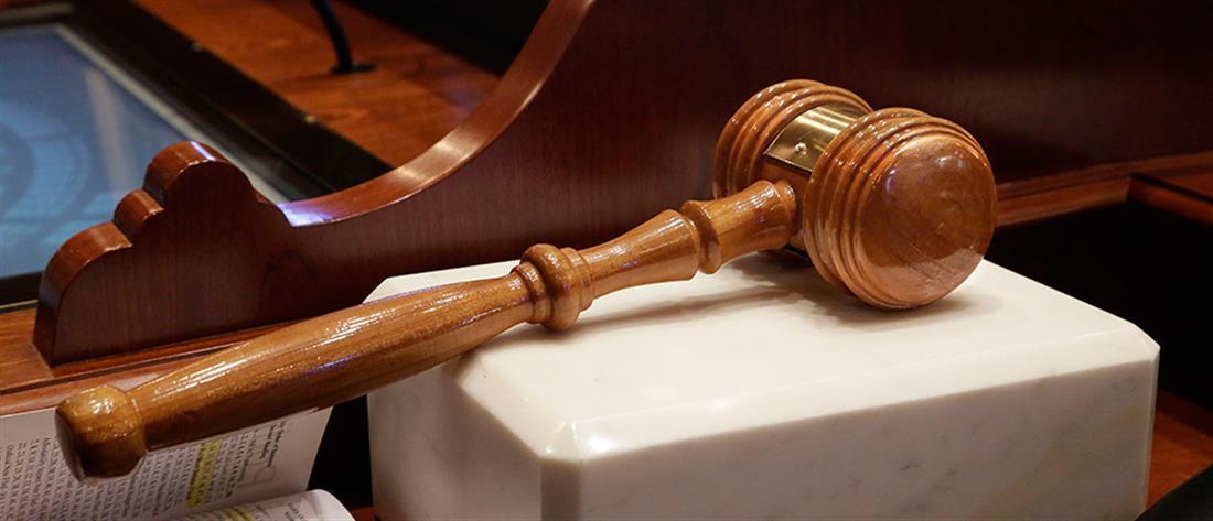 Ένωση Δικαστών – Εισαγγελέων: Συναντήσεις με τους πολιτικούς αρχηγούς