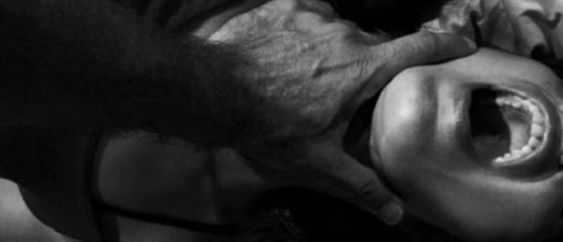 Καταγγελία: 18χρονη βιάστηκε μέσα σε ψυχιατρική κλινική