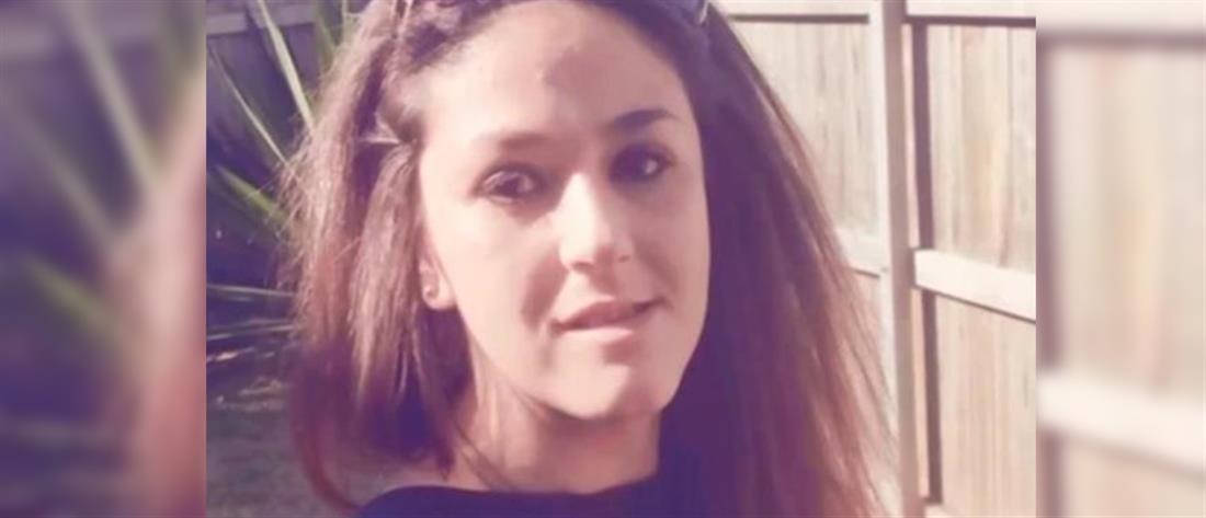 Βρέθηκε γυμνή και δολοφονημένη 26χρονη Ελληνοκύπρια