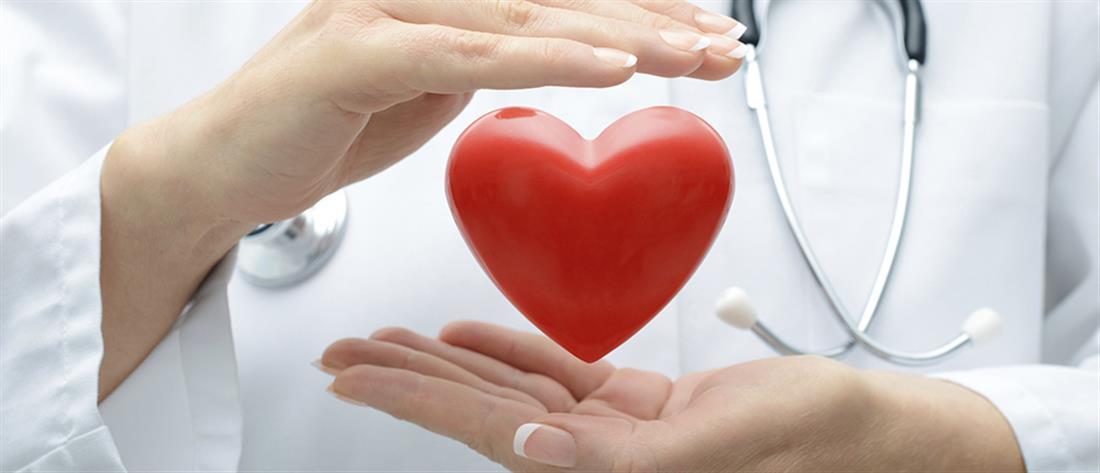 Πώς να προστατεύσετε την καρδιά σας τις ημέρες του Πάσχα