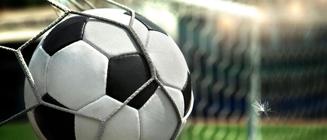 Super League 2 - Χαρδαλιάς: θα ζητήσω την αναστολή του πρωταθλήματος