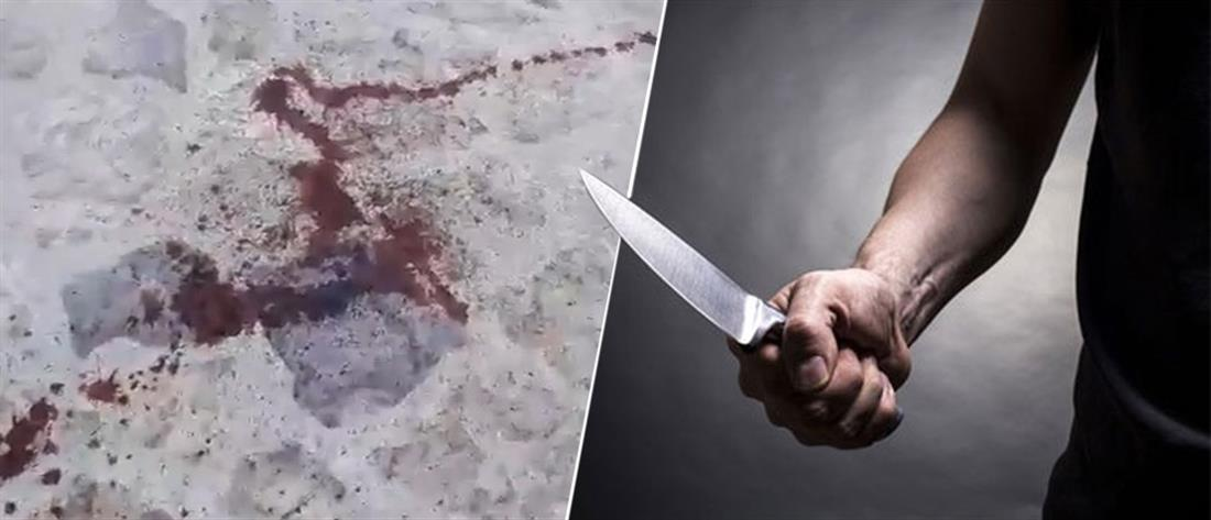 Άγρια δολοφονία στον Πειραιά