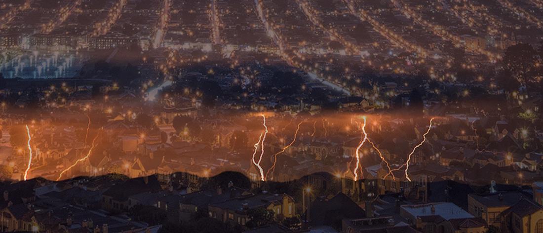 Η Αποκάλυψη πλησιάζει: 23 Σεπτεμβρίου το τέλος του κόσμου